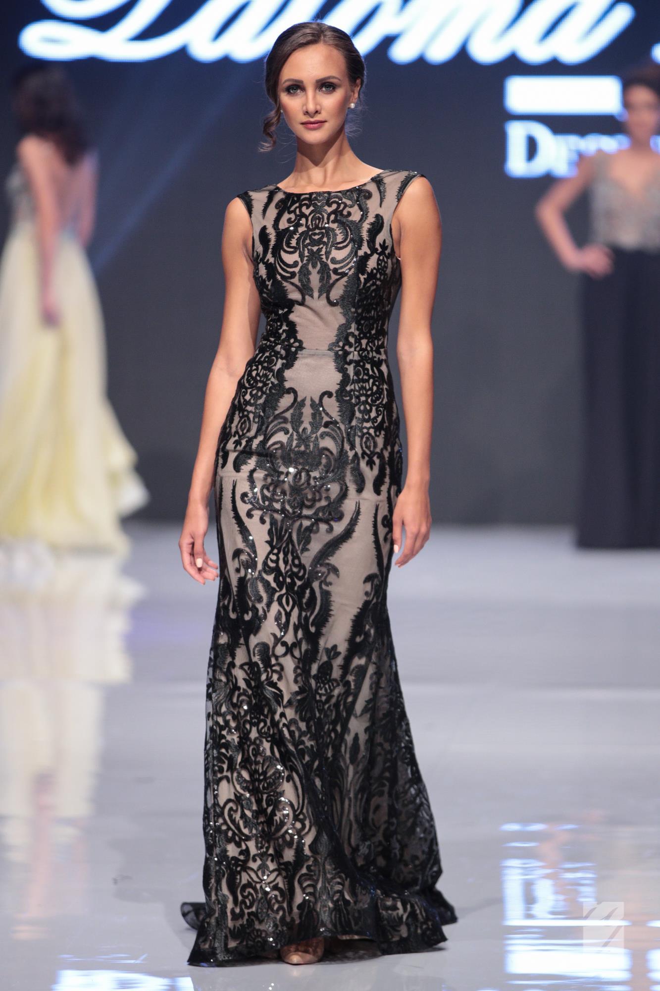 Catwalk Fashion Blog