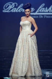 Булчински рокли, сватбени рокли, официални рокли от Paloma Fashion 1