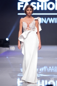 CATWALK | Булчински рокли Paloma Fashion 13