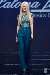 Булчински рокли, сватбени рокли, официални рокли от Paloma Fashion 10