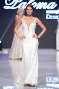 CATWALK | Булчински рокли Paloma Fashion 23
