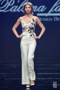 Булчински рокли, сватбени рокли, официални рокли от Paloma Fashion 11