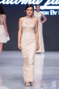CATWALK | Булчински рокли Paloma Fashion 24