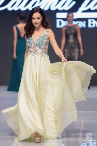 CATWALK | Булчински рокли Paloma Fashion 25