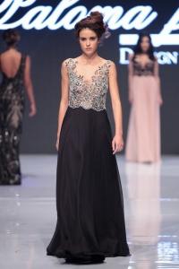 CATWALK | Булчински рокли Paloma Fashion 26