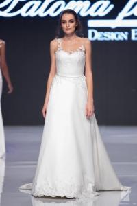 CATWALK | Булчински рокли Paloma Fashion 28
