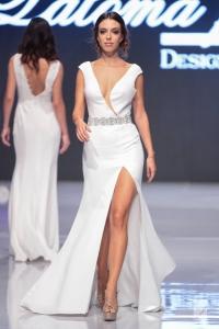 CATWALK | Булчински рокли Paloma Fashion 29