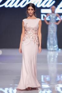 CATWALK | Булчински рокли Paloma Fashion 30