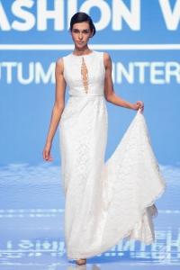 CATWALK | Булчински рокли Paloma Fashion 31
