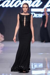 CATWALK | Булчински рокли Paloma Fashion 32
