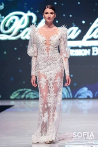 Булчински рокли, сватбени рокли, официални рокли от Paloma Fashion 1_1