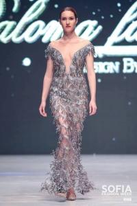 Булчински рокли, сватбени рокли, официални рокли от Paloma Fashion 1_10
