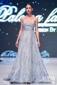 Булчински рокли, сватбени рокли, официални рокли от Paloma Fashion 1_12