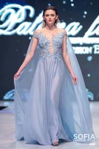 Булчински рокли, сватбени рокли, официални рокли от Paloma Fashion 1_13