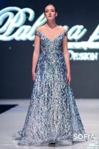 Булчински рокли, сватбени рокли, официални рокли от Paloma Fashion 1_14