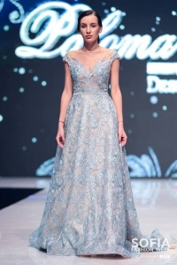 Булчински рокли, сватбени рокли, официални рокли от Paloma Fashion 1_15