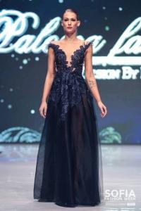 Булчински рокли, сватбени рокли, официални рокли от Paloma Fashion 1_18