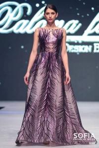 Булчински рокли, сватбени рокли, официални рокли от Paloma Fashion 1_19