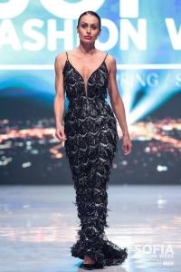Булчински рокли, сватбени рокли, официални рокли от Paloma Fashion 1_20