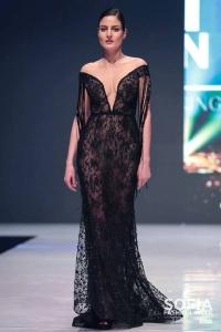 Булчински рокли, сватбени рокли, официални рокли от Paloma Fashion 1_21
