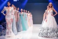 Булчински рокли, сватбени рокли, официални рокли от Paloma Fashion  1-24