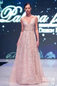 Булчински рокли, сватбени рокли, официални рокли от Paloma Fashion 1_4