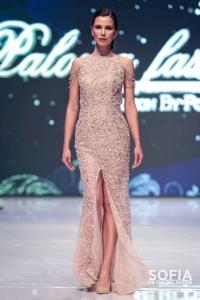 Булчински рокли, сватбени рокли, официални рокли от Paloma Fashion 1_5