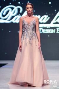 Булчински рокли, сватбени рокли, официални рокли от Paloma Fashion 1_6