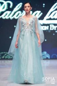 Булчински рокли, сватбени рокли, официални рокли от Paloma Fashion 1_7