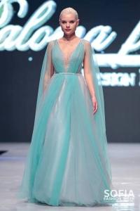 Булчински рокли, сватбени рокли, официални рокли от Paloma Fashion 1_8