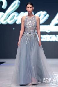 Булчински рокли, сватбени рокли, официални рокли от Paloma Fashion 1_9