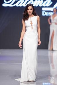 CATWALK | Булчински рокли Paloma Fashion 33