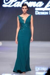 CATWALK | Булчински рокли Paloma Fashion 34