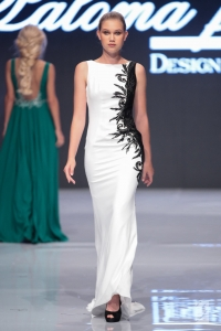 CATWALK | Булчински рокли Paloma Fashion 35