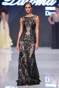 CATWALK | Булчински рокли Paloma Fashion 36
