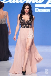 CATWALK | Булчински рокли Paloma Fashion 37