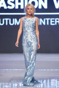 CATWALK | Булчински рокли Paloma Fashion 39