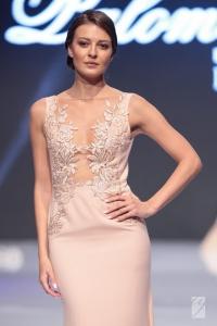 CATWALK | Булчински рокли Paloma Fashion 40