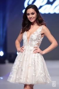 CATWALK | Булчински рокли Paloma Fashion 41