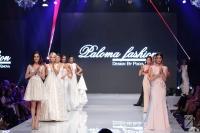 CATWALK | Булчински рокли Paloma Fashion 42