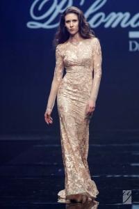 Булчински рокли, сватбени рокли, официални рокли от Paloma Fashion 3