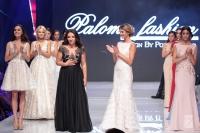 CATWALK | Булчински рокли Paloma Fashion 43
