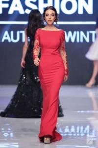 CATWALK | Булчински рокли Paloma Fashion 16