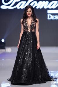 CATWALK | Булчински рокли Paloma Fashion 17