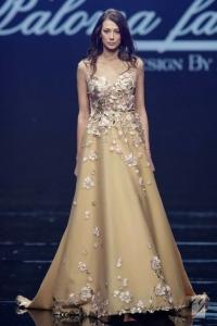 Булчински рокли, сватбени рокли, официални рокли от Paloma Fashion 6