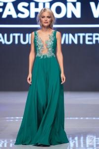 CATWALK | Булчински рокли Paloma Fashion 18