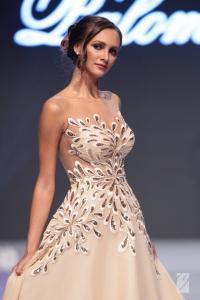 CATWALK | Булчински рокли Paloma Fashion 19
