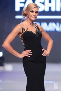 CATWALK | Булчински рокли Paloma Fashion 20