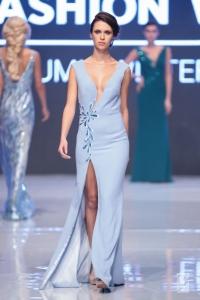 CATWALK | Булчински рокли Paloma Fashion 21
