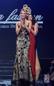 Булчински рокли, сватбени рокли, официални рокли от Paloma Fashion  14